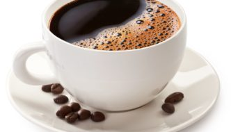 Coffee – the Good, Bad and Ugly