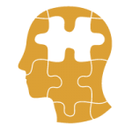 Mind and Memory Protocol